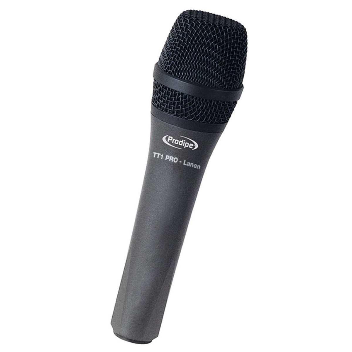 Как зарядить караоке микрофон: устройство и принцип работы караоке-микрофона.