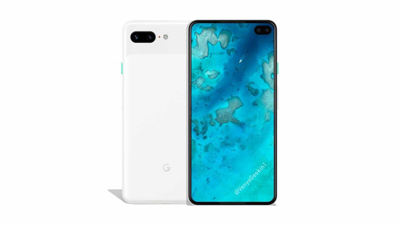 Обзор google pixel 4a: лучший компактный android