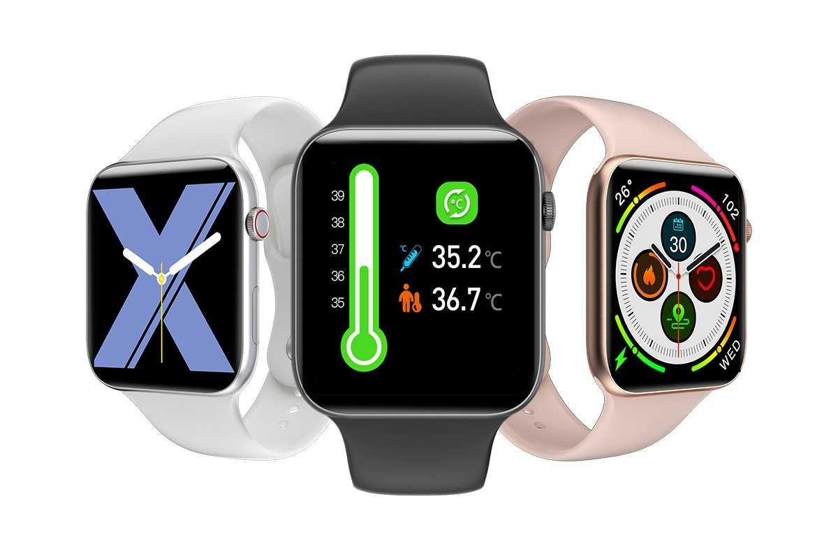 Lenovo watch 3 - обзор смарт-часов с классическим дизайном и хорошими функциями
