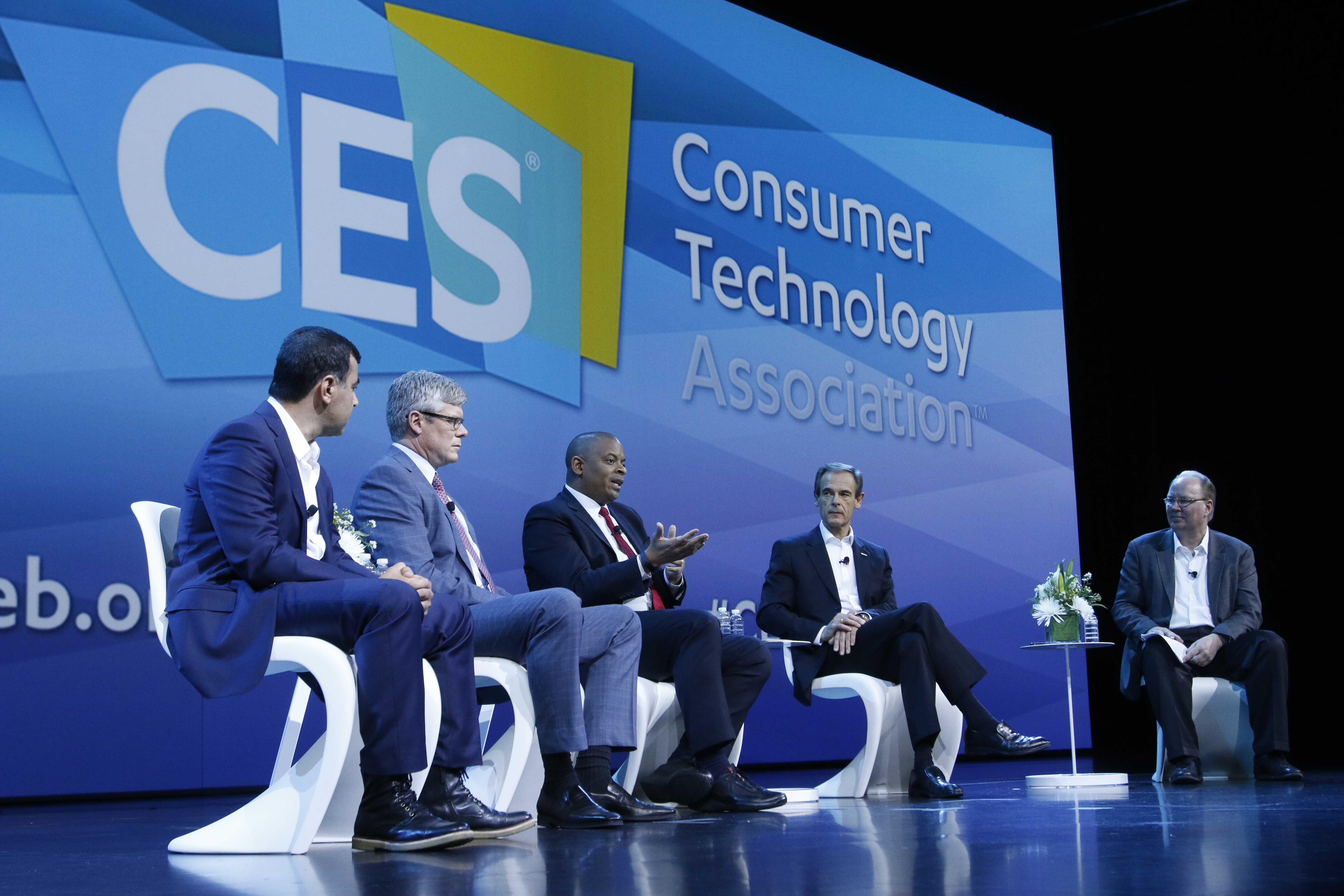 Какая технология станет ключевой в смартфонах 2021 года - androidinsider.ru