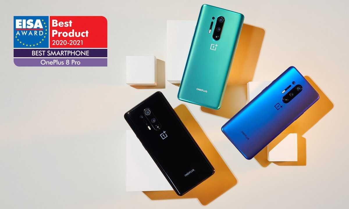 Oneplus представила новый смартфон за 399 долларов. он вернулся! - androidinsider.ru