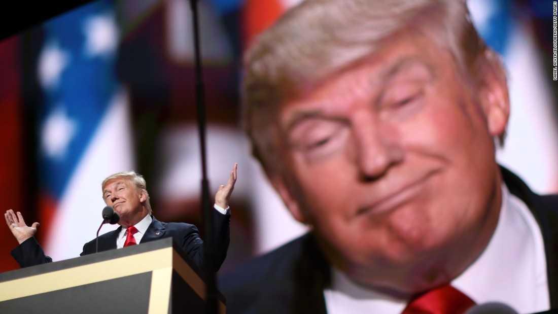 «пострадает не только китай»: к чему могут привести планы трампа по преодолению экономической зависимости сша от кнр — рт на русском