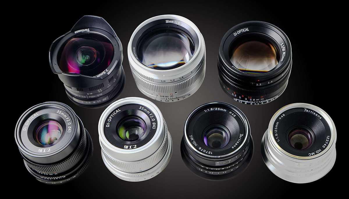 Прогноз ceo компании canon: к концу 2020 года рынок беззеркальных фотокамер сократится на 50%