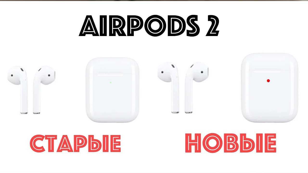 Обзор airpods pro. это почти идеальные наушники