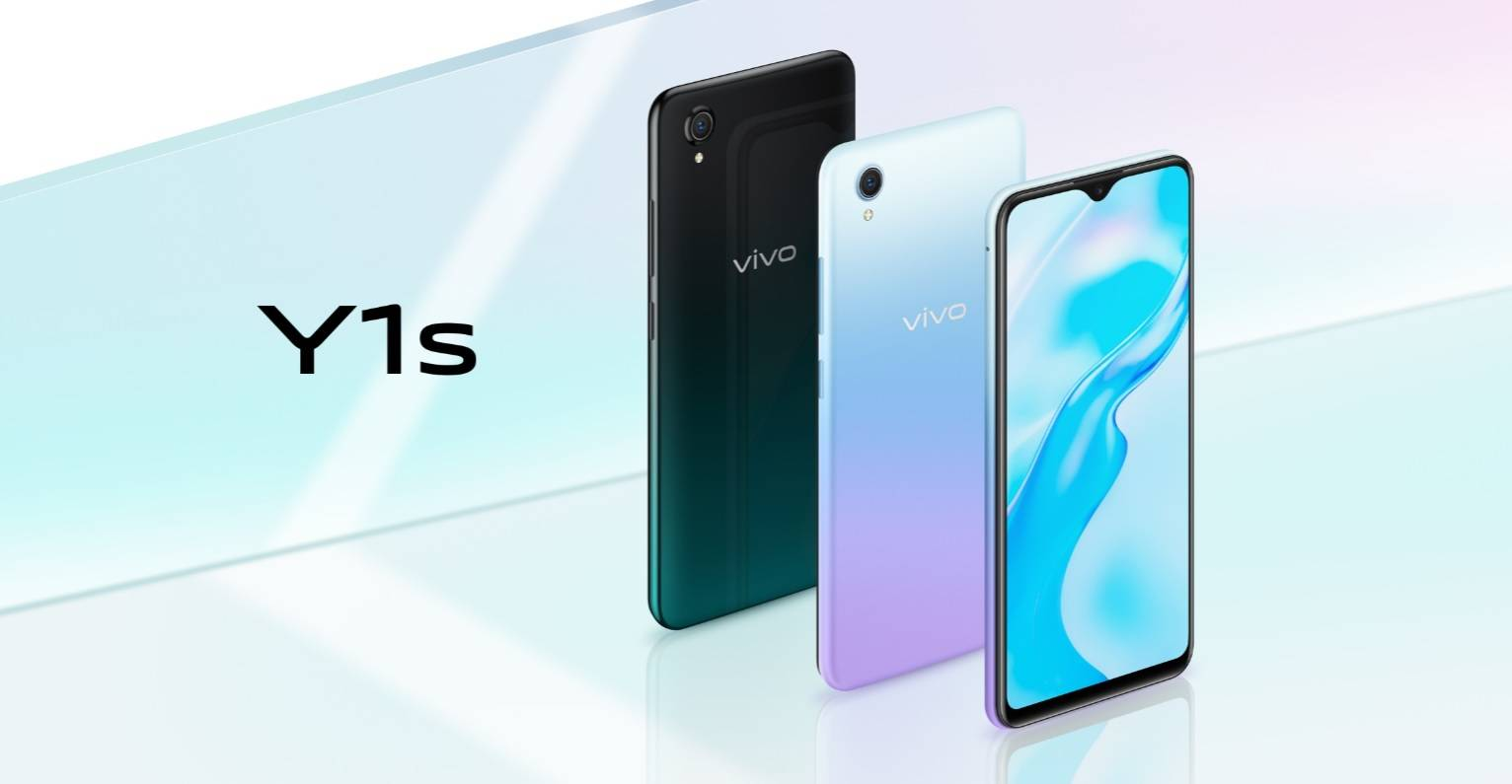 Какой телефон vivo выбрать в 2020 году из 10-ти лучших моделей