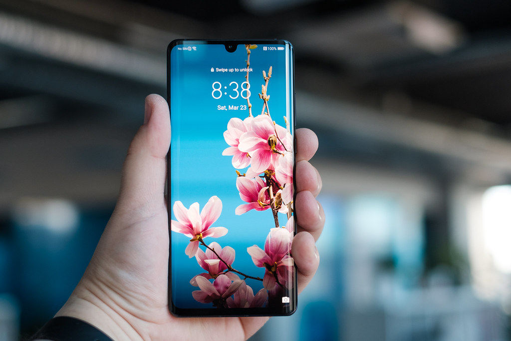 Huawei объявила о глобальном выпуске emui 10.1 и magic ui 3.1 - androidinsider.ru