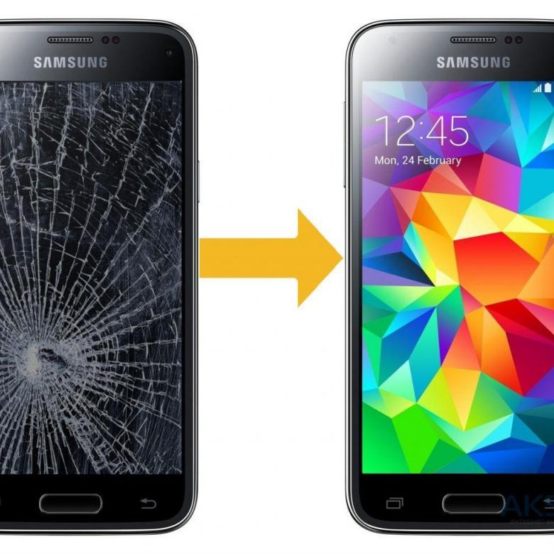 Android будет обновляться 4 года, а galaxy s21 может получить стилус: итоги недели