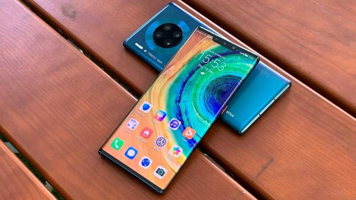 Huawei mate 40 pro: обзор, характеристики, цена