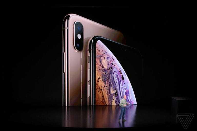 Apple начала продавать восстановленные iphone xs и iphone xs max | appleinsider.ru