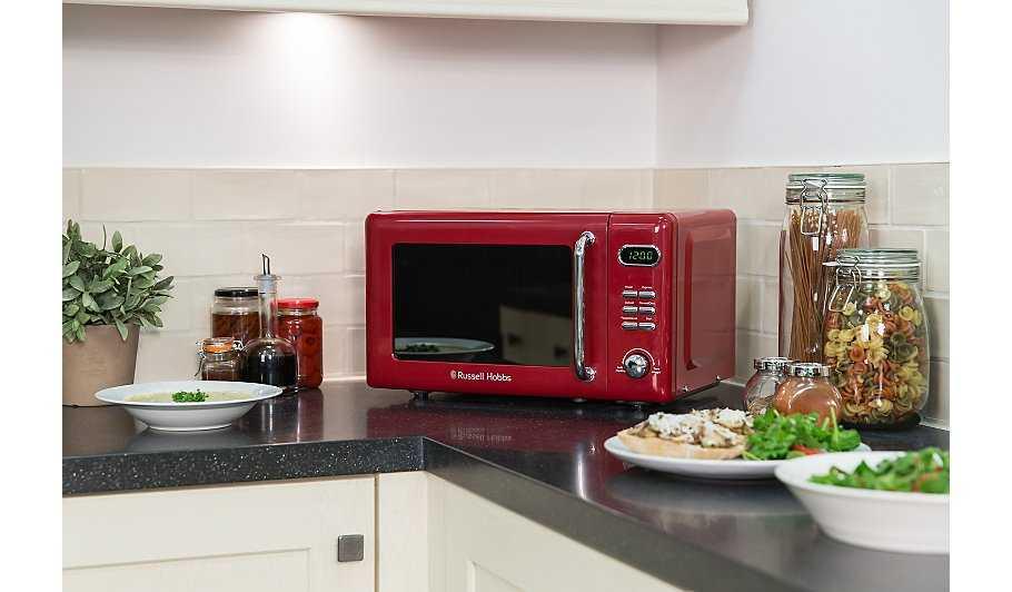 Выбирайте микроволновую печь для домашнего использования правильно В статье представлена исключительно полезная информация на этот счет