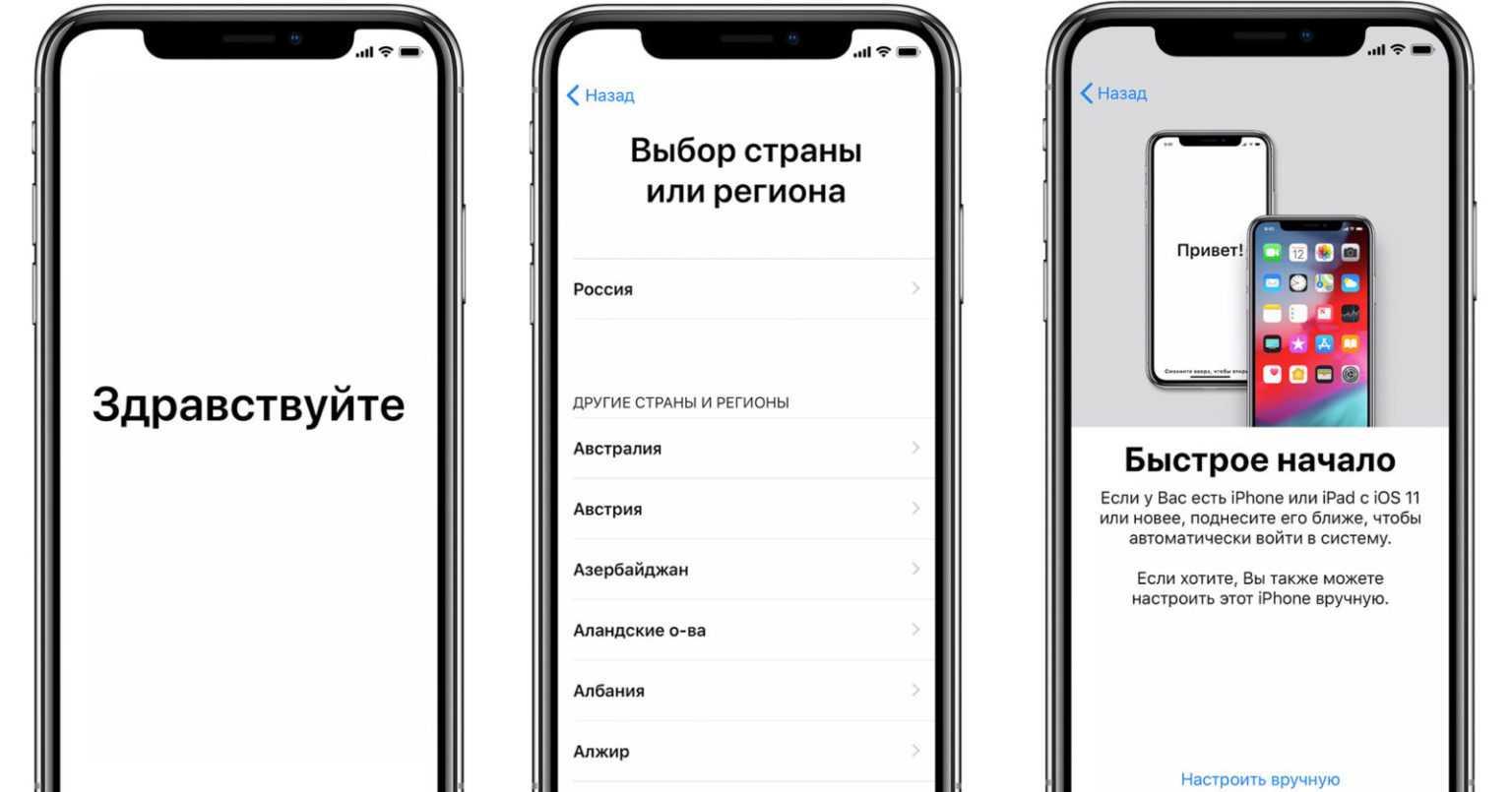 Что apple покажет в 2020 году. 20 ярких новинок