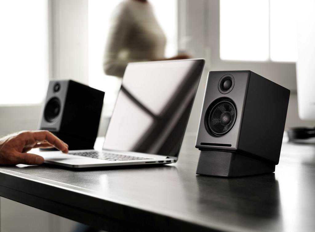 17 лучших компьютерных акустических систем - рейтинг 2020