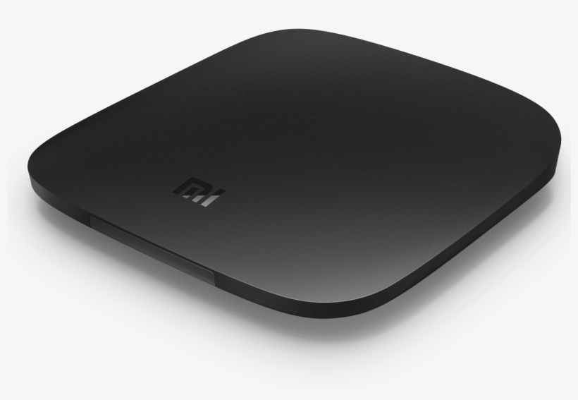 Компания Сяоми порадовала пользователей новой ТВ-приставкой высокого качества которая уже известна многим покупателям Соответственно речь идет об обновленной версии