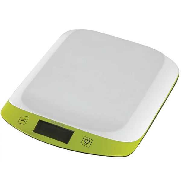 Как выбрать кухонные весы: как правильно и какие выбрать для кухни, хорошие отзывы