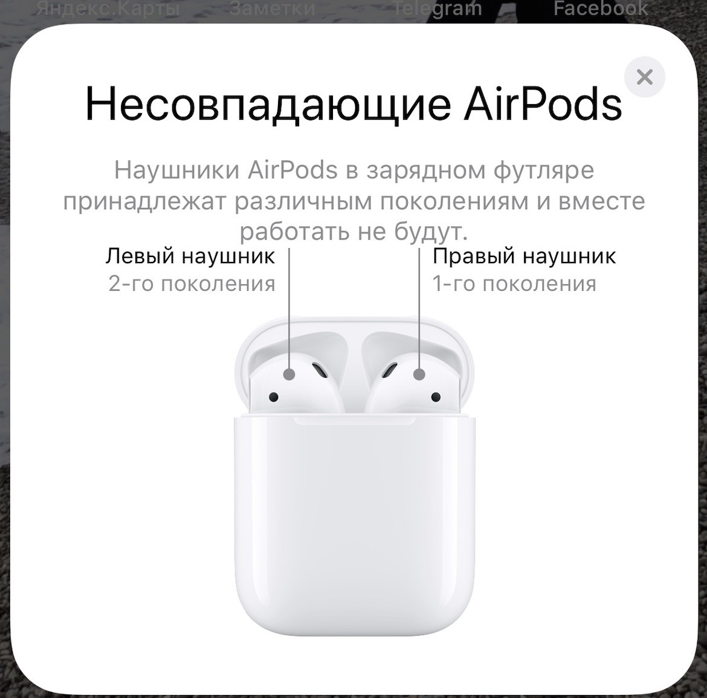 Постирал наушники - что делать, как просушить гарнитуру от айфона компании apple, беспроводную после стирки в стиральной машине?