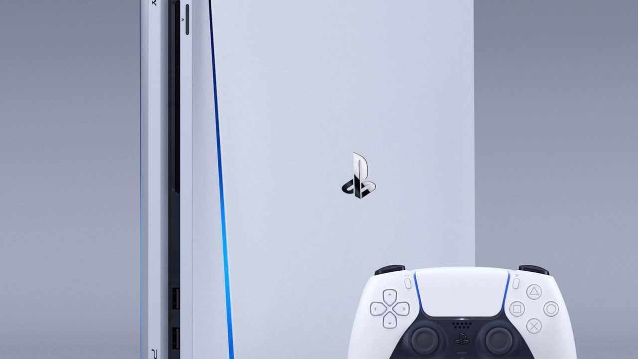 Наконец-то в рамках CES 2021 компания Sony поделилась информацией на предмет грядущей консоли PlayStation 5 Как и ожидалось подтвердились утечки информации поэтому