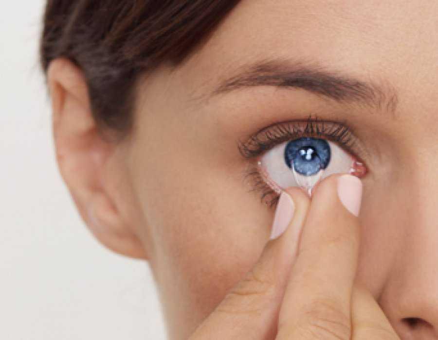Как подобрать линзы для глаз правильно, какие лучше выбрать для зрения, подбор цветных контактных изделий