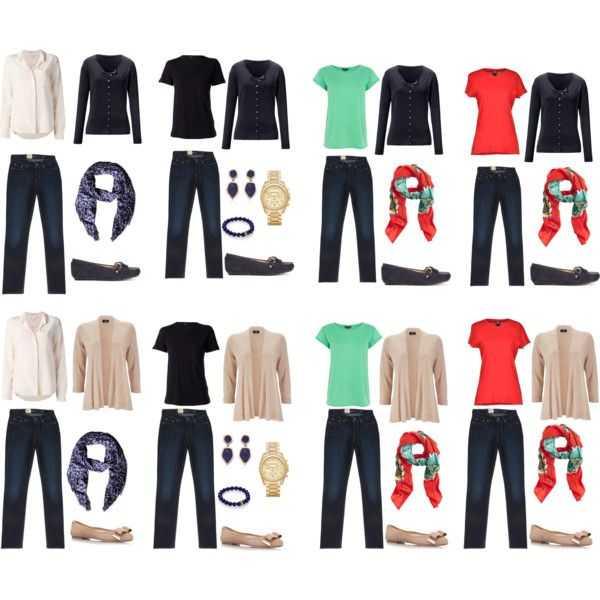 Прочитайте в статье информацию о том как выбрать костюм для мужчины правильно Вы научитесь подбирать ваш размер грамотно