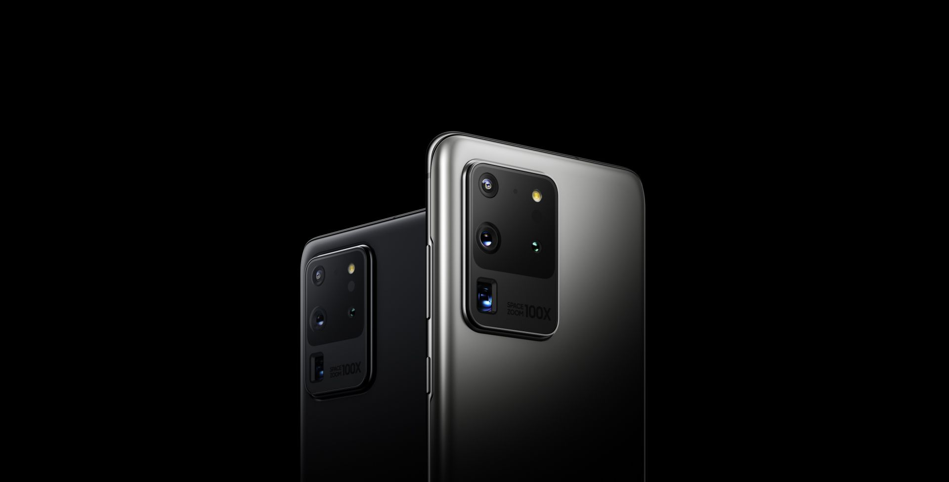 Meizu 16s pro - snapdragon 855 plus и тройная камера за 380 долларов - the roco