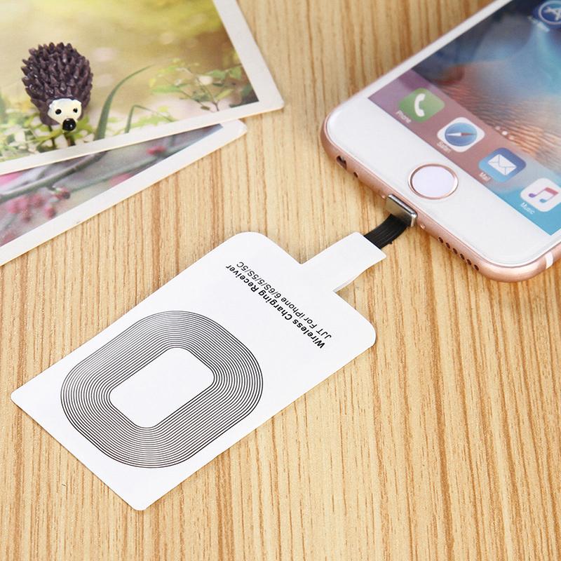 Неприятный слух: как жить с iphone 12 без зарядки в комплекте