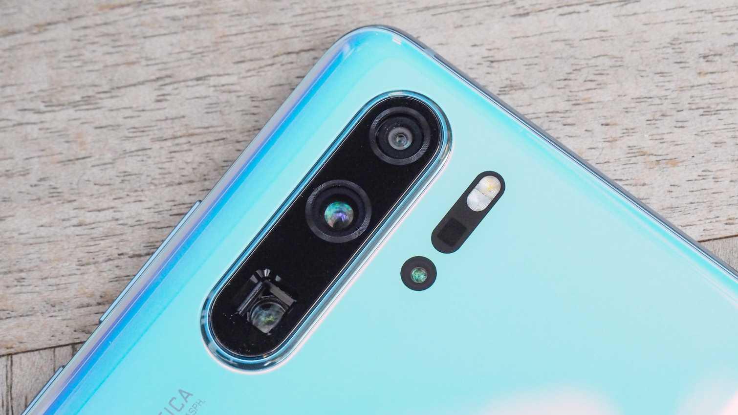Фотографируем на huawei p20 pro: что умеет лучший камерофон 2018 года