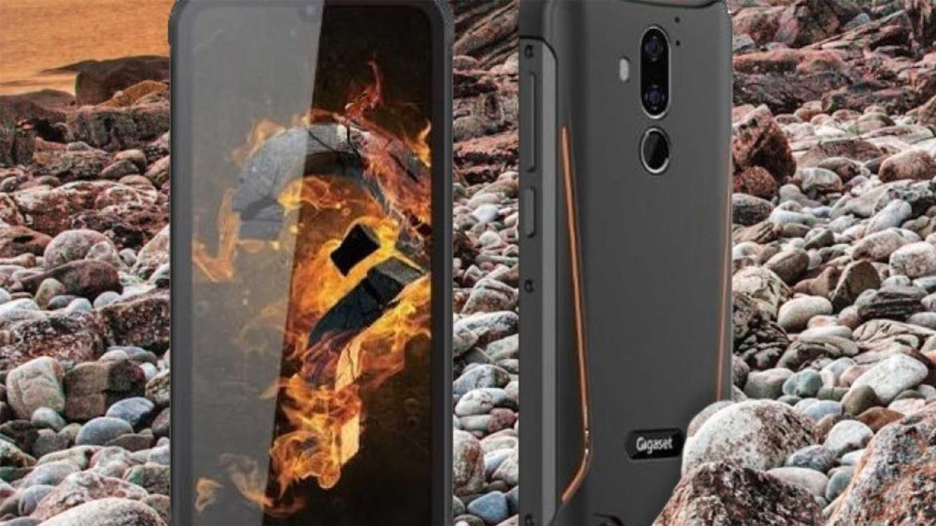 Samsung готовится выпустить смартфон с огромной батареей. почему это тупик | gadgetpark - новости цифровых технологий