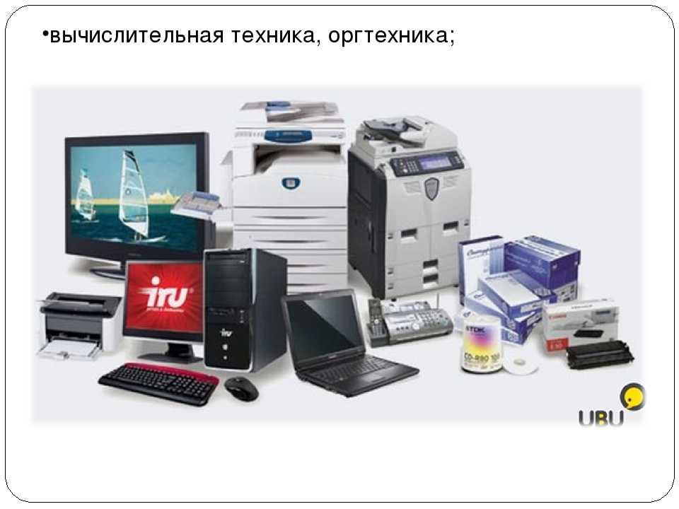 Производители ноутбуков и страны изготовители