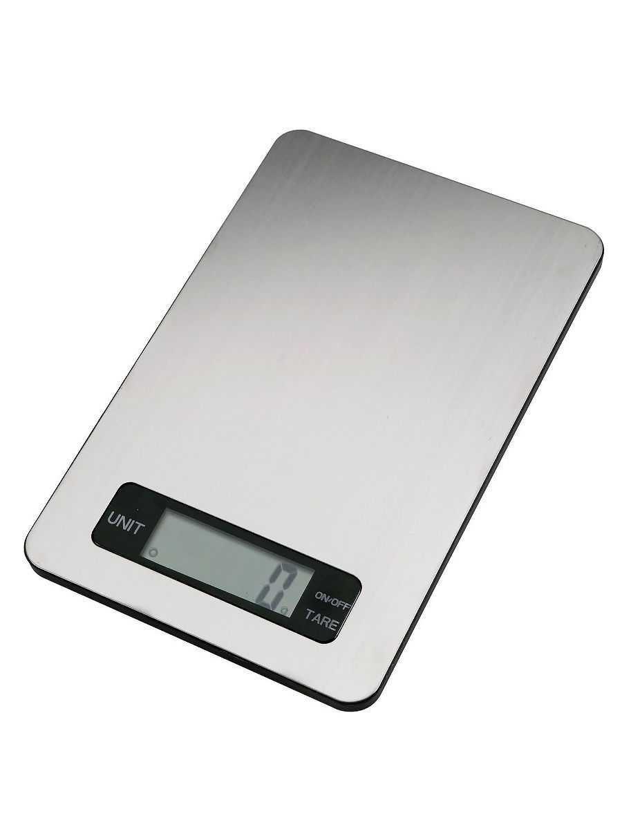 Кухонные весы: как выбрать электронного помощника на кухню?   топ-12 лучших: рейтинг +отзывы