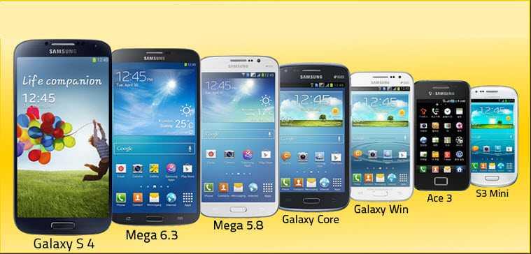 Samsung выпустила недорогой смартфон с рекордно большой батареей - cnews