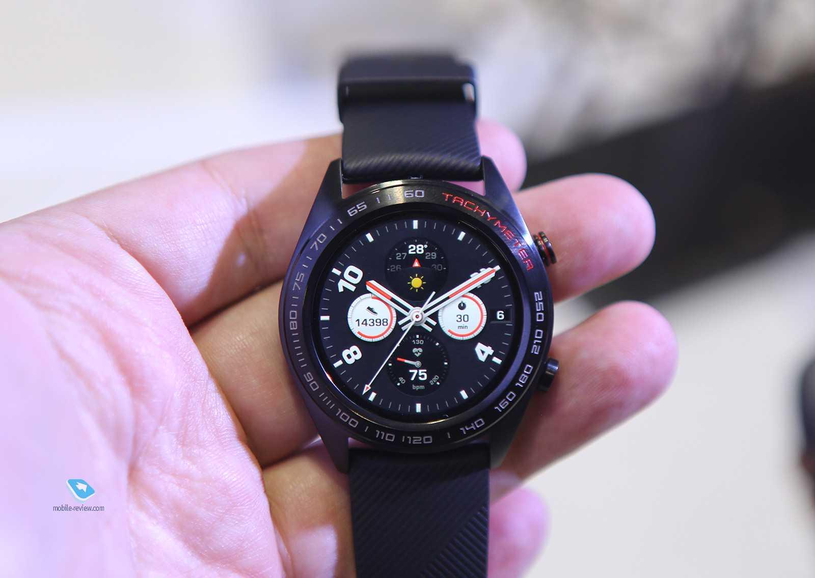 Циферблаты для huawei watch gt/gt 2 и honor watch magic: где скачать, как установить новые и поменять старые