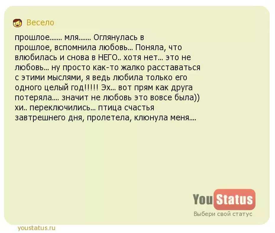 Легко ли поцарапать или сломать oneplus 8? уже проверили. - androidinsider.ru