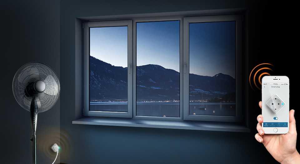 Работают ли домашние очистители воздуха? тестируем xiaomi дома и в лаборатории