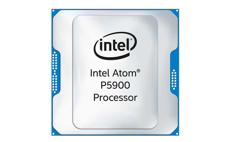 Новый процессор qualcomm сделает 5g доступным почти для всех