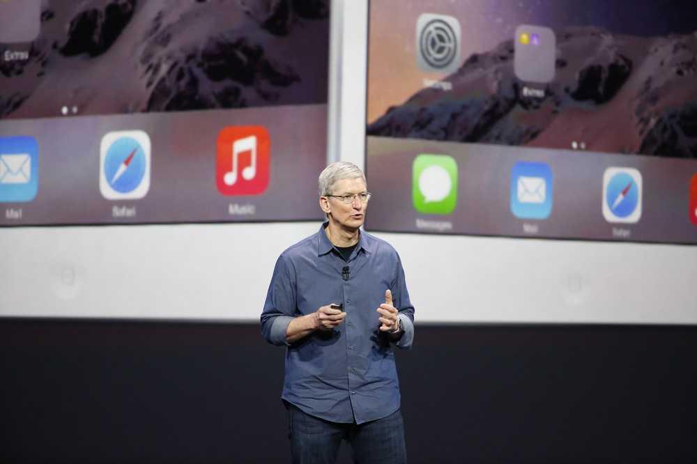 Самый наглый и известный инсайдер apple опозорился. теперь над ним все смеются