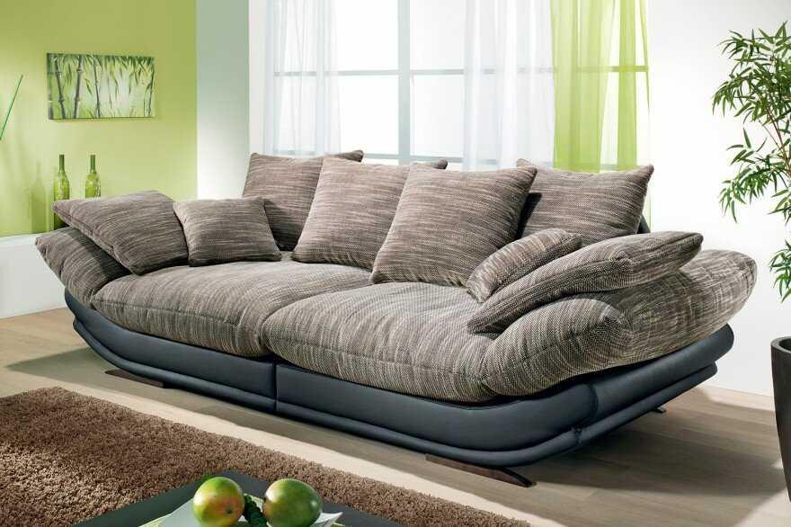 Какой диван лучше выбрать и на что обратить внимание при выборе