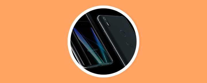 15 лучших смартфонов