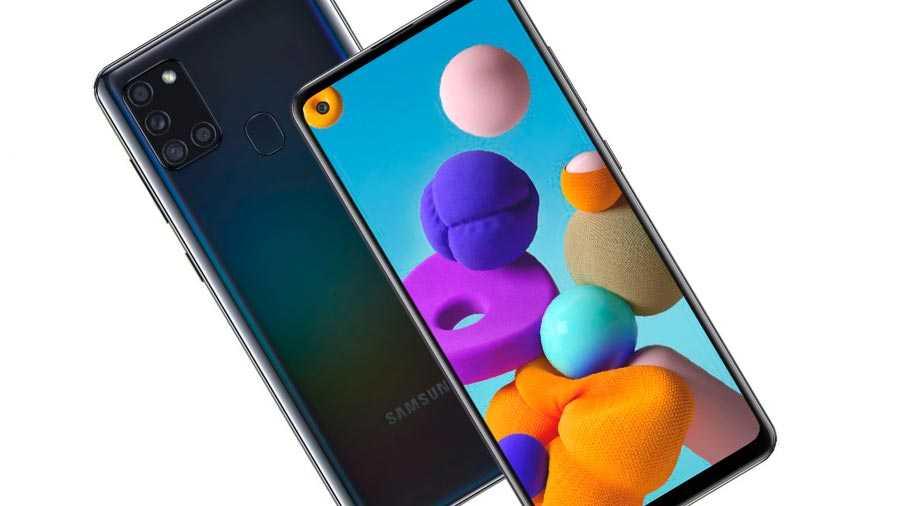 Huawei продала главный актив, а samsung показала новый процессор: итоги недели - androidinsider.ru