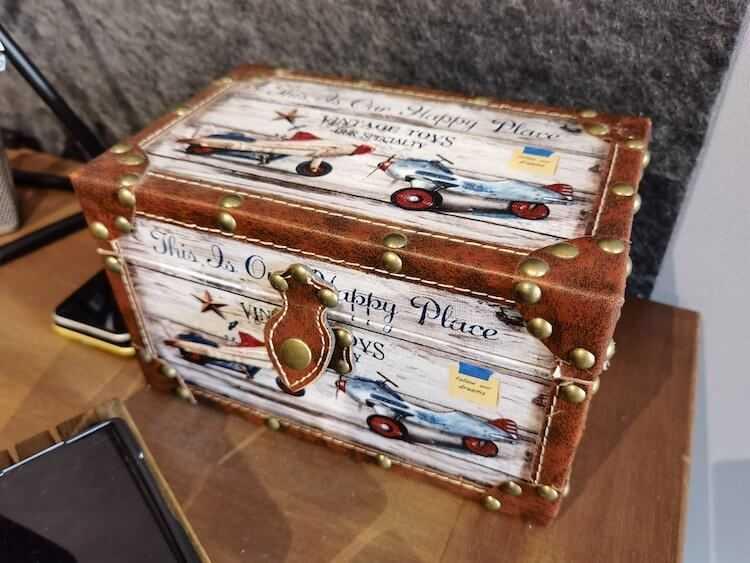 Смартфоны с оптической стабилизацией камеры до 30000 рублей