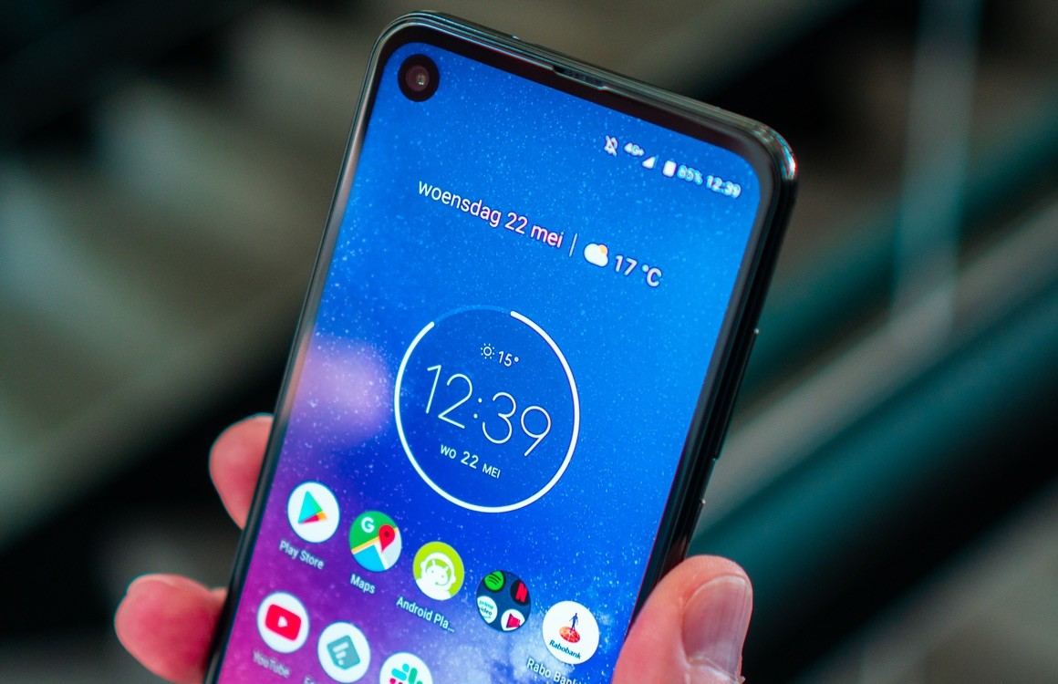 Motorola one - обзор характеристик смартфона, цена, дата выхода