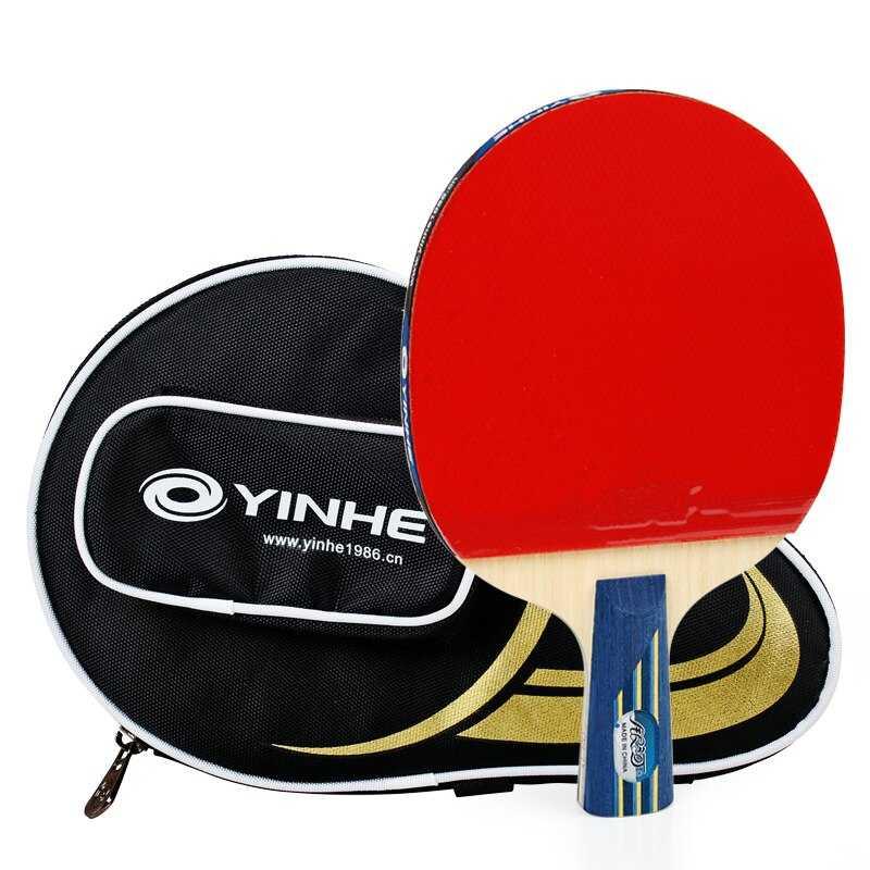 5 советов, как правильно выбрать ракетку для настольного тенниса | откровения звезд