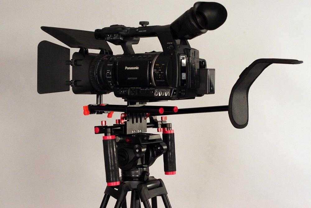 Как выбрать видеокамеру для семьи, лучшиt видеокамеры 2014-2015 года