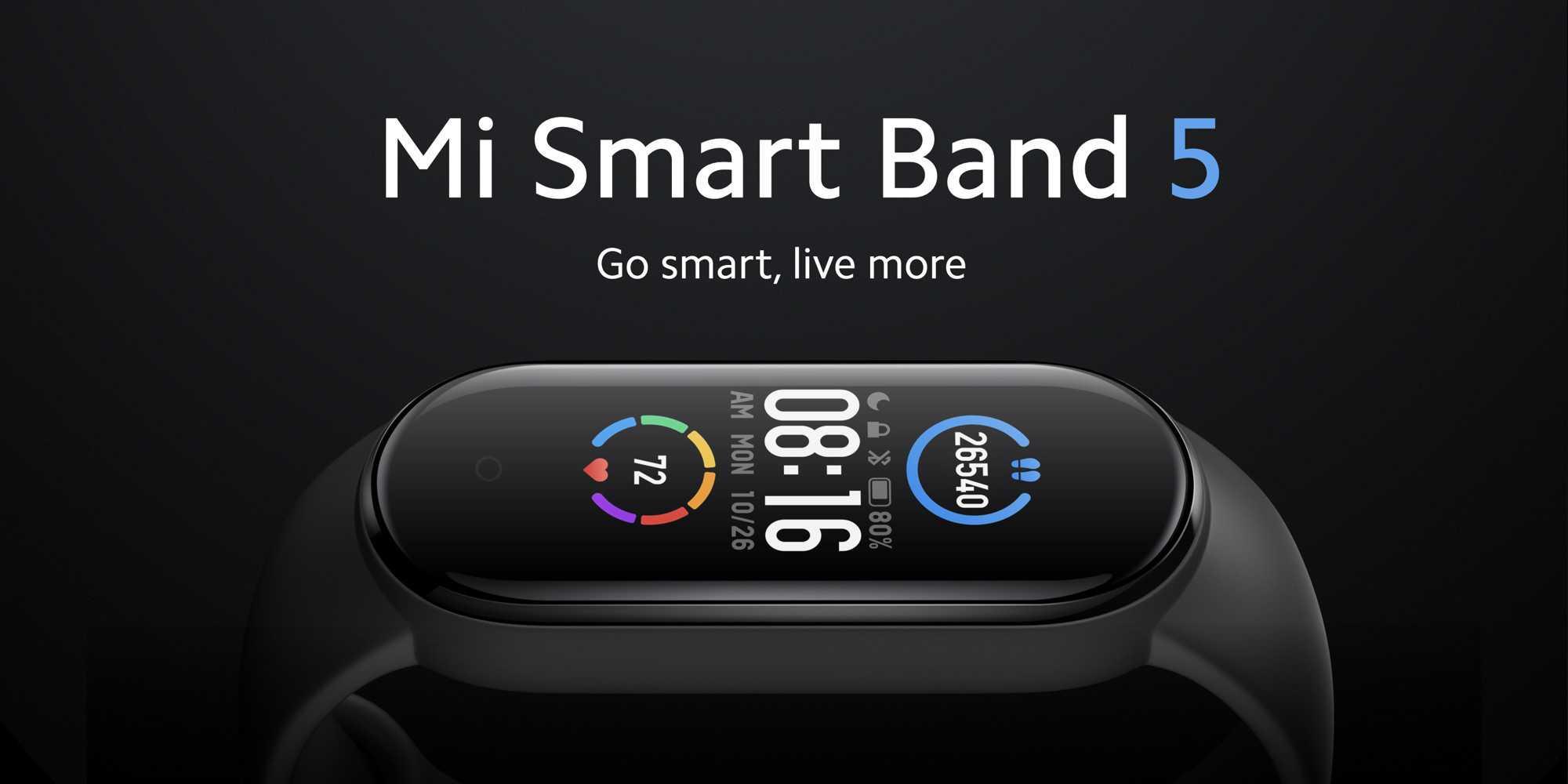 Ранее сообщалось что компания Xiaomi представит 1 апреля около 20 новинок В общей сложности на презентацию будет потрачено около 60 минут То есть представителям