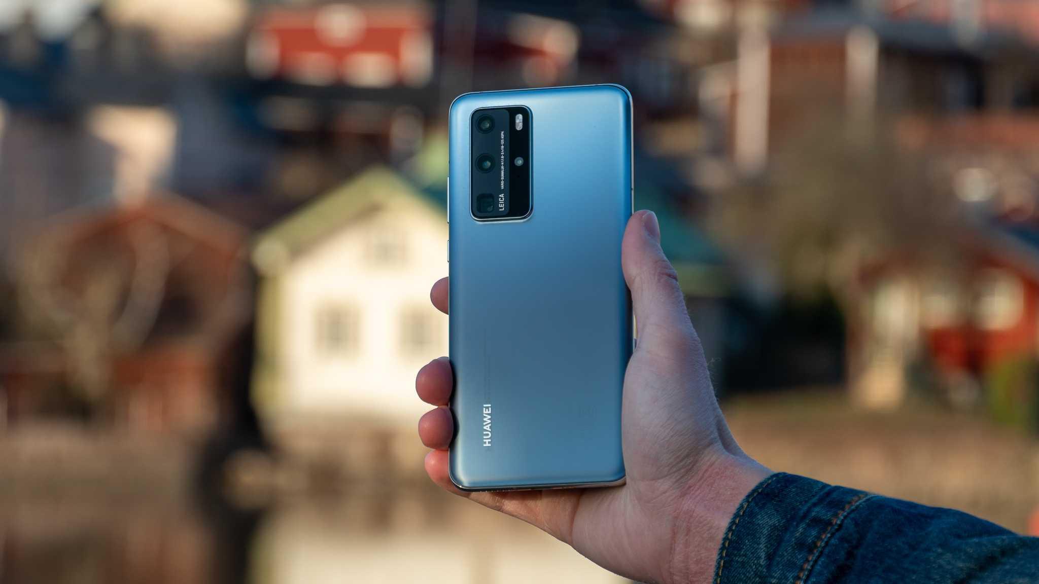 Huawei p50 выйдет в первой половине 2021. каким он будет - androidinsider.ru