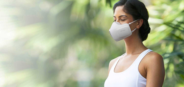 Раскрываем карты: почему нера-фильтру в воздухоочистителе не нужна эффективность 99,95% / блог компании tion / хабр