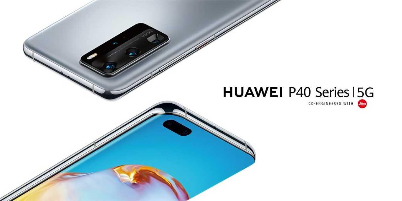 Обзор huawei p40 pro+: смартфон с рекордным зумом / смартфоны