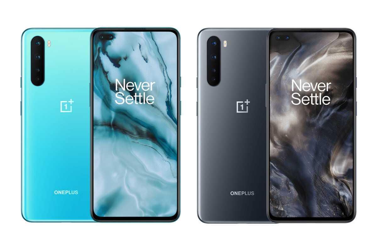 Обзор oneplus nord n10 5g: удивительный смартфон по невысокой цене