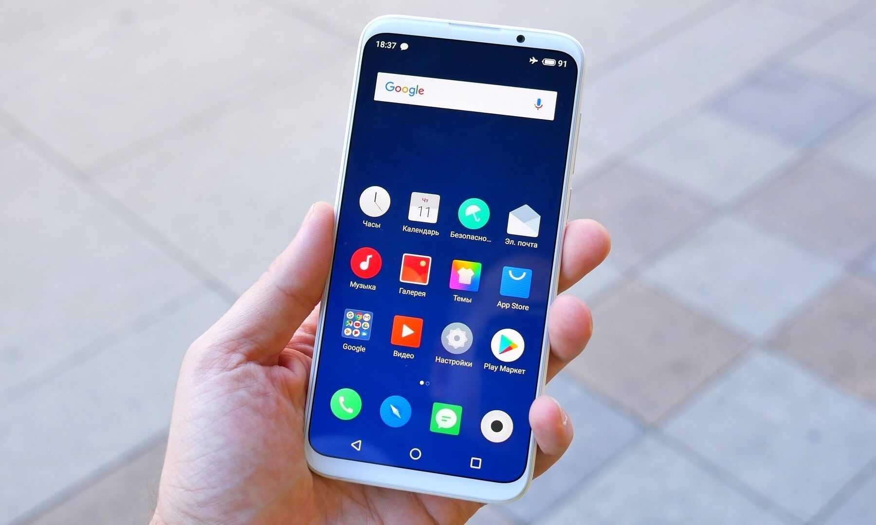 Samsung назвала дату новой презентации. какие смартфоны ждать?