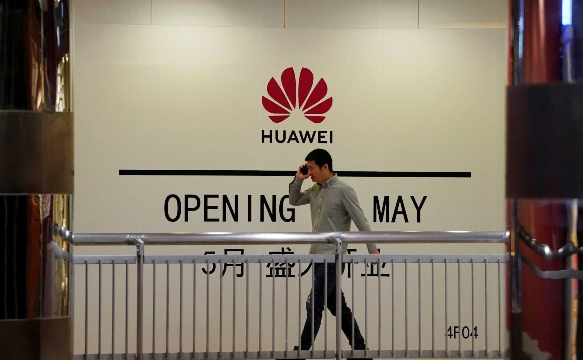 Snapdragon 875 будут устанавливаться в huawei. компания получила лицензию - androidinsider.ru