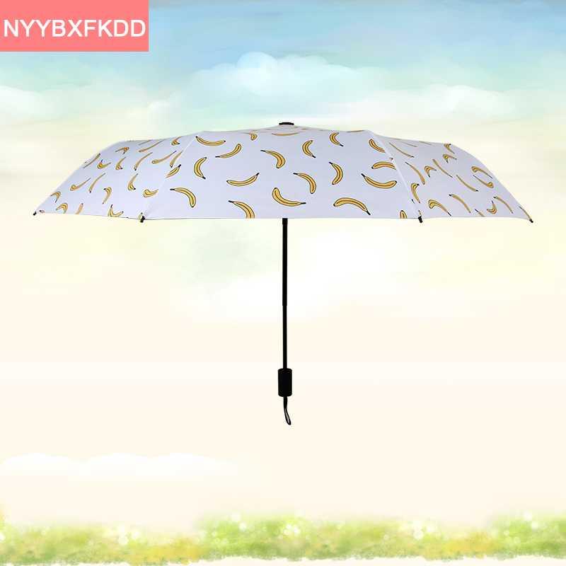 Как выбрать мужской зонт: полезные советы