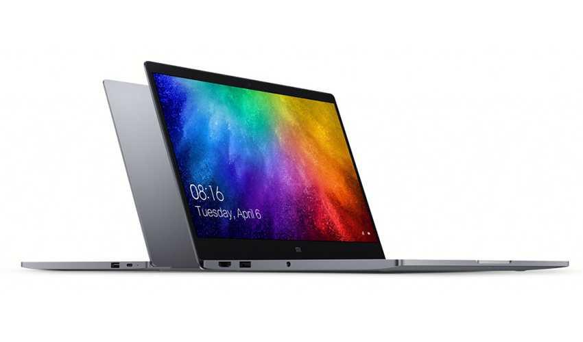 Обзор xiaomi mi notebook pro 15.6 — стоит ли своих денег этот ноутбук представительского класса